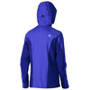 Marmot W's ROM Jacket Gemstone/Midnight Purple
